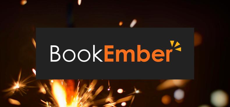 BookEmber